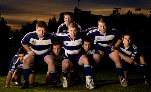 rugby-scrum-530