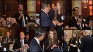 global-law-visit2017